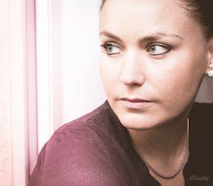 Anika Geldner